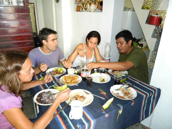 Eduardo parra istúriz: 09/01/2012   10/01/2012