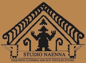 Studio Naenna