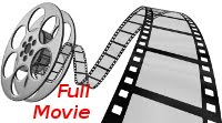 Mia Fantascienza CineBlog