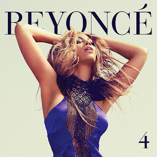 Beyonc� - 4 (iTunes Version) [2013]