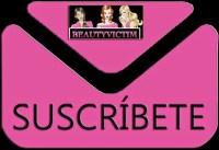 Sorteo Suscripciones: 7 años Beautyvictim, 7 Premios Magnificos