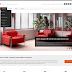 Crystal Clear Responsive Bootstrap Theme