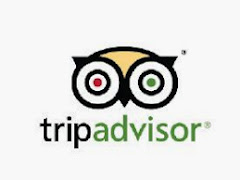 Accomodation Reviews