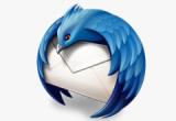Mozilla Thunderbird Thumb