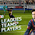 Download FIFA 14 by EA SPORTS Apk 1.3.6 Android All Unlocked