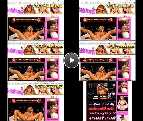 free self porno for android phone video