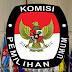 KPU Tetapkan Dua Paslon Bupati / Wakil Bupati Pemalang