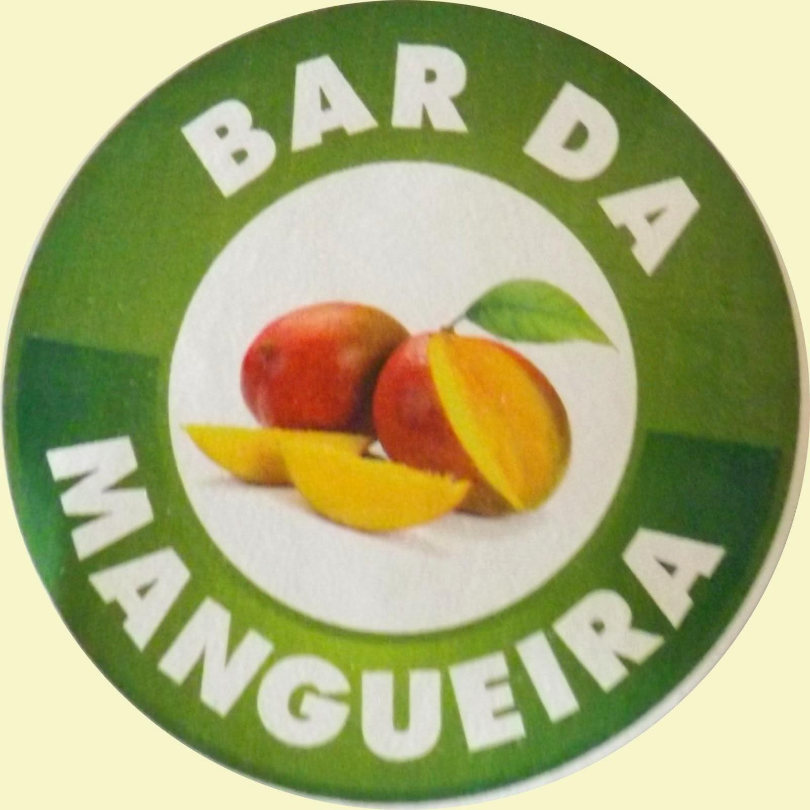 BAR DA MANGUEIRA EM ITAÚ/RN