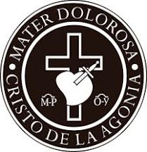 Hermandad de Cofradías Sto. Cristo de la Agonía y Ntra. Madre Dolorosa