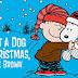 Τι επιθυμώ για τα Χριστούγεννα;