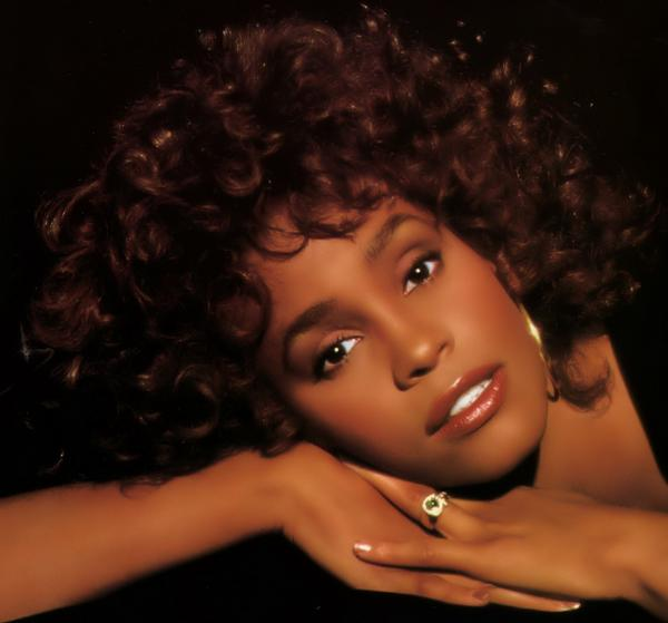 Whitney Houston News