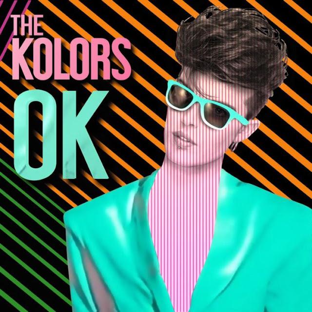The kolors - OK