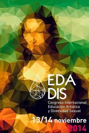 >>> EDADIS