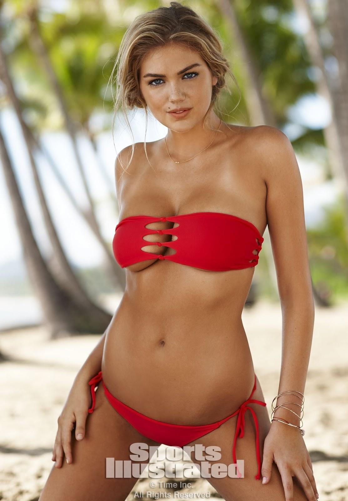 http://2.bp.blogspot.com/-B3QkUXhF6sI/T1tq57-0U3I/AAAAAAAAJDc/BbDRV7YSlBg/s1600/Kate+Upton+%E2%80%93+2012+Sports+Illustrated+Swimsuit+Edition2.jpg