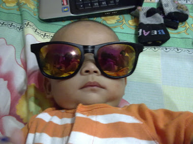 my lovely amrul