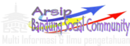 Klik Logo...
