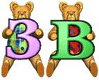 Tercero B 2016