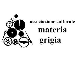 Materia Grigia