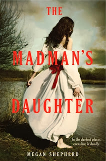 http://aflurryofponderings.blogspot.com/2014/02/book-review-of-madmans-daughter.html