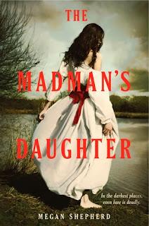 http://aflurryofponderings.blogspot.com/2014/02/book-review-of-madmans-daughter.html