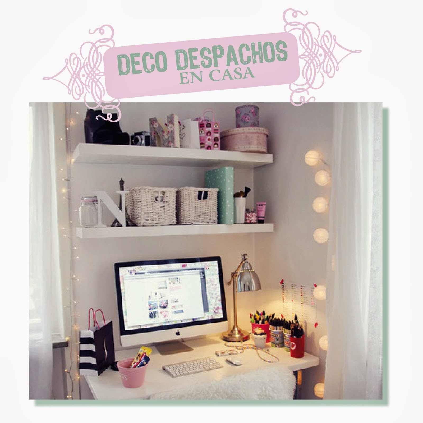 photo_deco_work-space-despacho