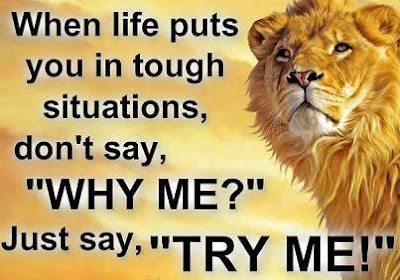Quotes Life Images