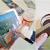 Instagram - Turn Your Favorite Pics into Magnets! DIY
