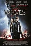 Người Sói - Wolves
