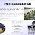 #Anonymous presenta #OpInundadosRD