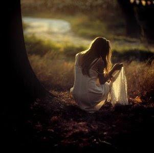 No soy lo que soy, soy lo que hago con mis manos.Louise Bourgeois