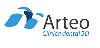 CLÍNICA DENTAL ARTEO