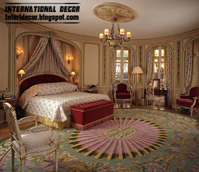 traditional royal bedrooms 2015 luxury interior design, royal bedroom furniture 2015