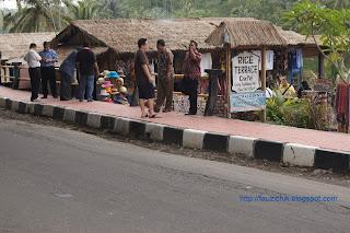 Bali, ronda, tempat, seks, cabul, rogol, cantik, menarik, Tanah Lot, Kintamani, Ubud Market, melancong, gambar, dan, yang, pasti, itu, dari, sudut, pandang