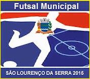 Futsal Municipal SLS