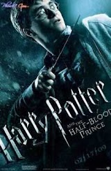 Harry Potter V Hong T Lai (2009)