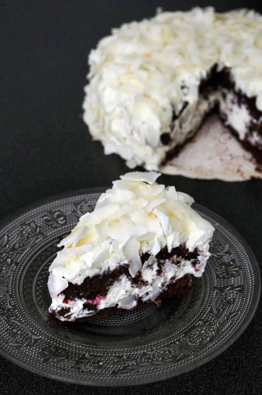 Recette Base Cake Sal Ef Bf Bd Vegan