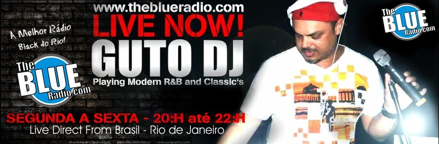 GUTO DJ - DOWNLOADS [BAIXAR]
