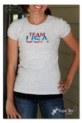 DIY+team+USA+shirt.png