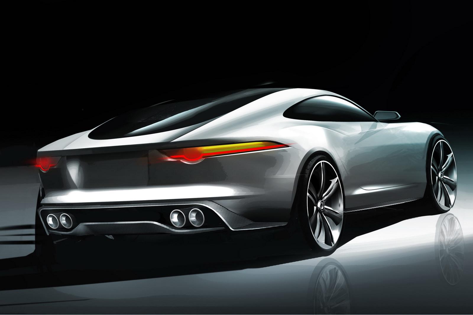 http://2.bp.blogspot.com/-B3gQSk8hqh0/TmzQupsWOfI/AAAAAAAAET0/VWhFENfgzuU/s1600/Jaguar-C-X16+%25282%2529.jpg