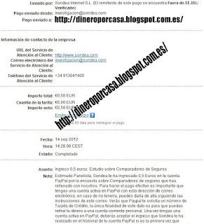 Comprobante-de-pago-panel-sondea-2012