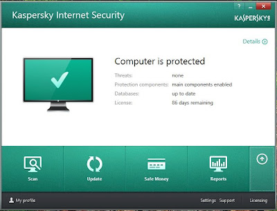 kaspersky internet security 2011 free download with activation code for 365 days