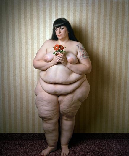 Fotos de pany no desnudas