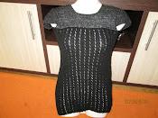 Bluza tricotata marimea S