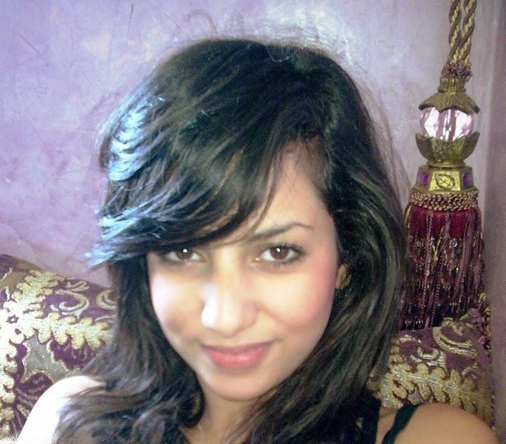 دبي مكاتب زواج بالحلال مجاني موقع في المحاماة