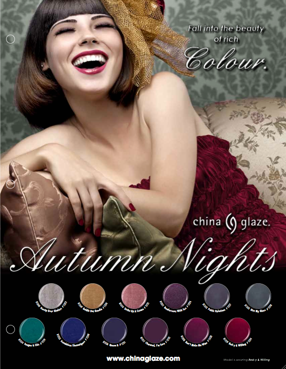 autumn-nights-china-glaze