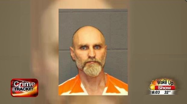 http://www.khq.com/story/28160680/man-who-shot-escaped-convict-roy-bieluch-you-dont-mess-with-marines