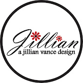 A Jillian Vance Design
