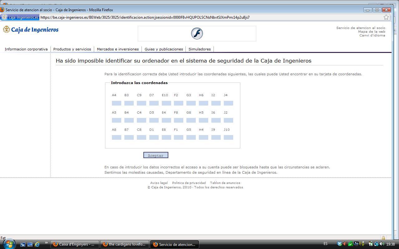 http://2.bp.blogspot.com/-B3n_8dX1zW0/Tlqb9v1fvVI/AAAAAAAAABA/h6ZUWDQILhg/s1600/phishing_caixa_engnyers.jpg