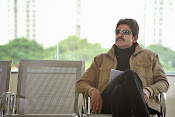 Bachchan Movie Photos Gallery-thumbnail-2