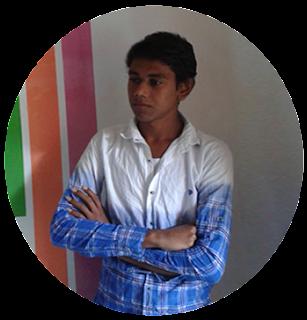 SriMal Videos